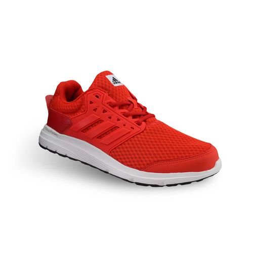 zapatillas-adidas-galaxy-3-bb4363