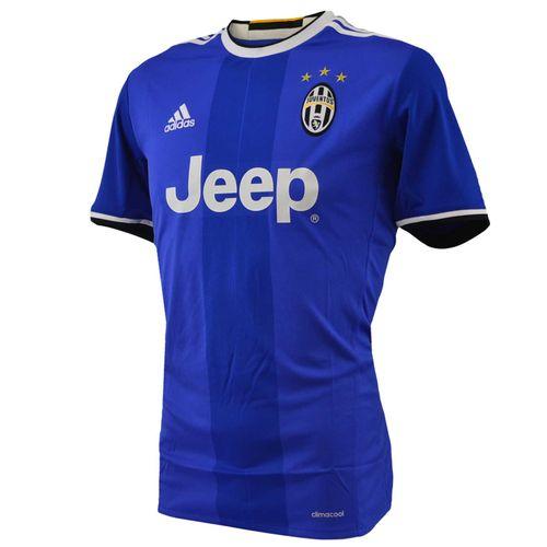 camiseta-adidas-juventus-a-jsy-ai6226