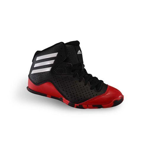 zapatillas-adidas-nxt-lvl-spd-iv-k-junior-aq8505