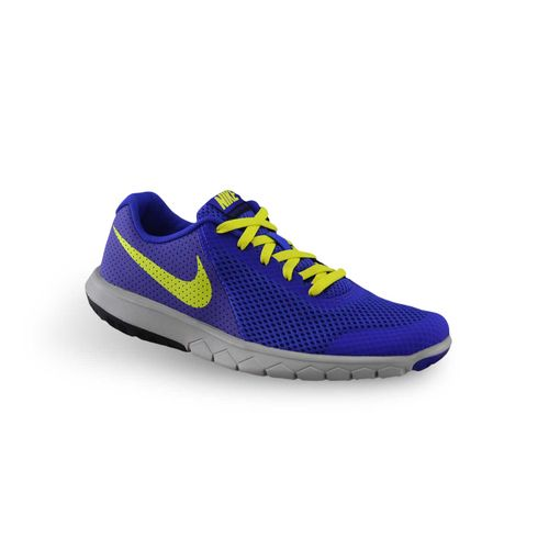 zapatillas-nike-flex-experience-5-junior-844995-402