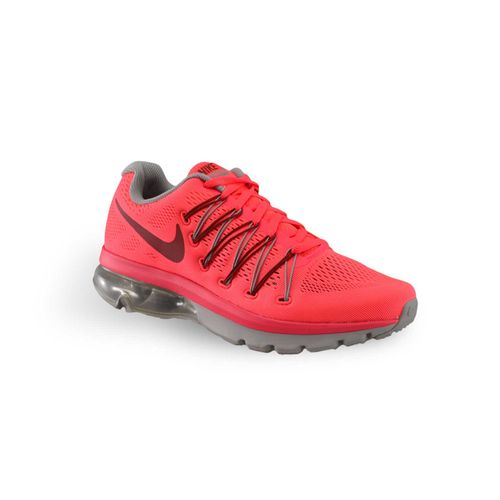 zapatillas-nike-air-max-excellerate-5-mujer-852693-600