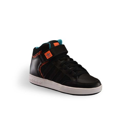 zapatillas-adidas-varial-mid-junior-f37503