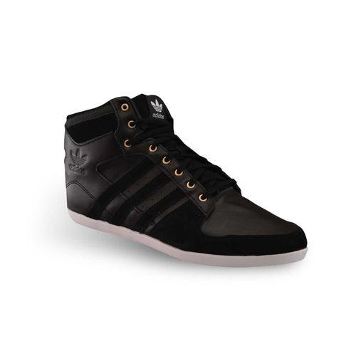 zapatillas-originals-plimcana-2_0-mid-b40548