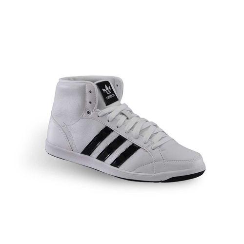zapatillas-adidas-hoop-mid-mujer-g43739