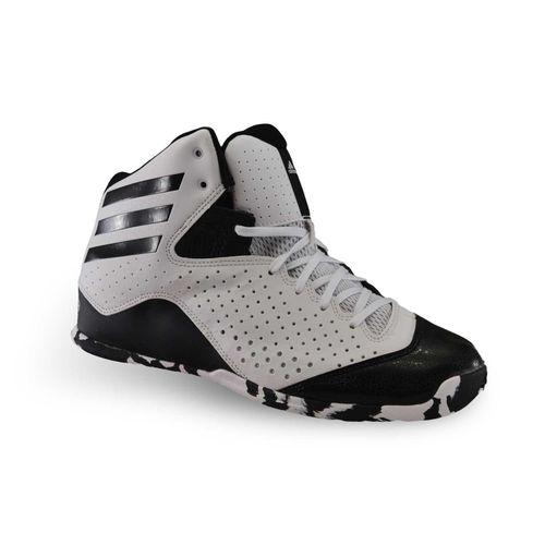 zapatillas-adidas-nxt-lvl-spd-iv-d70086