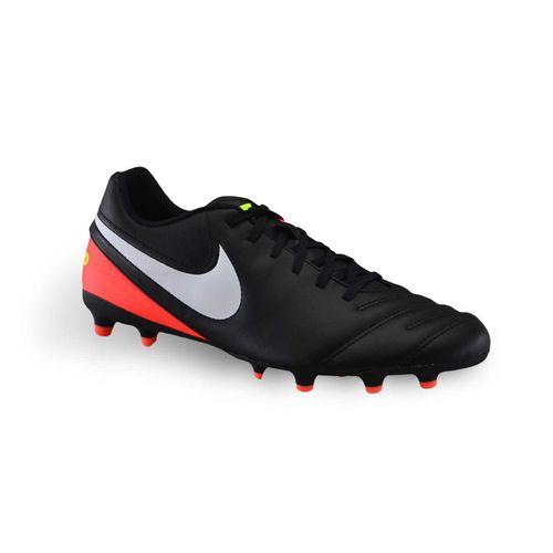 botines-de-futbol-nike-campo-tiempo-rio-iii-fg-819233-018