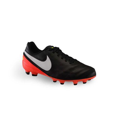 botines-de-futbol-nike-campo-jr-tiempo-legend-vi-fg-junior-819186-018