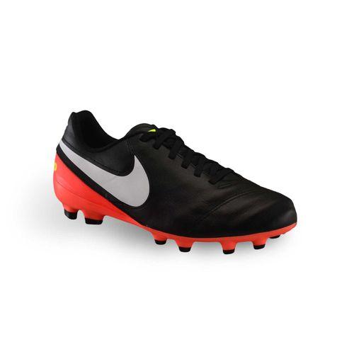 botines-de-futbol-nike-campo-tiempo-ii-leather-fg-819213-018