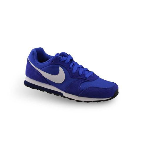zapatillas-nike-md-runner-2-junior-807316-406