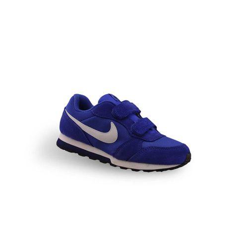 zapatillas-nike-md-runner-2-junior-807317-406