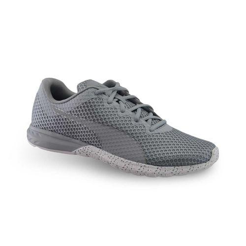 zapatillas-puma-vigor-mono-1189818-02