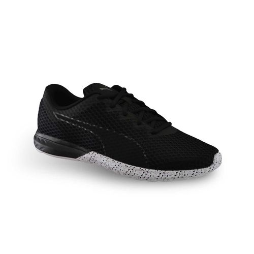 zapatillas-puma-vigor-mono-1189818-03