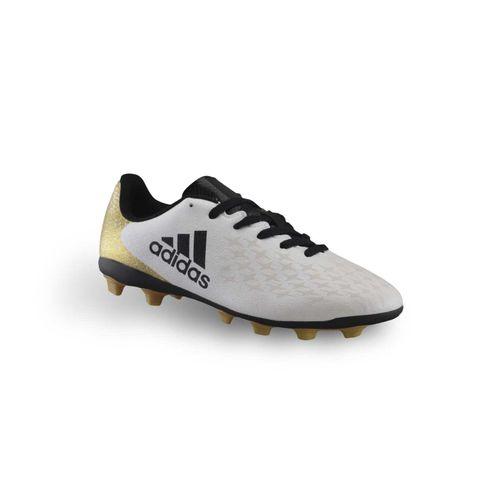botines-de-futbol-adidas-campo-x-16_3-fxg-junior-aq4356