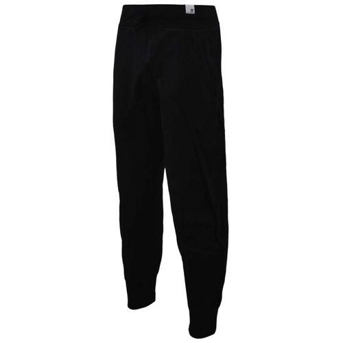 pantalon-adidas-x-by-o-sweatpan-bq3108