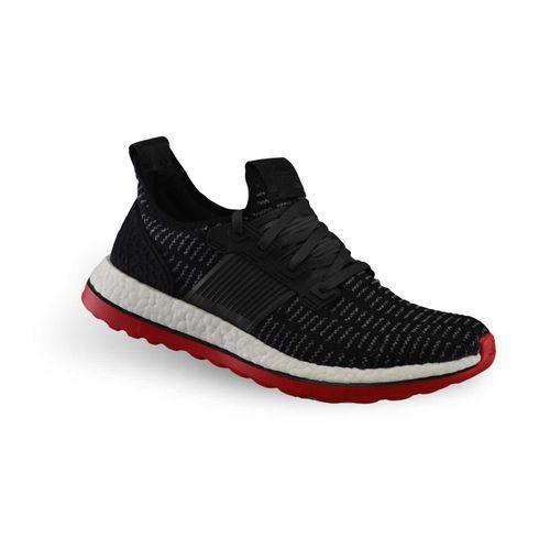 zapatillas-adidas-pureboost-zg-prime-aq6761