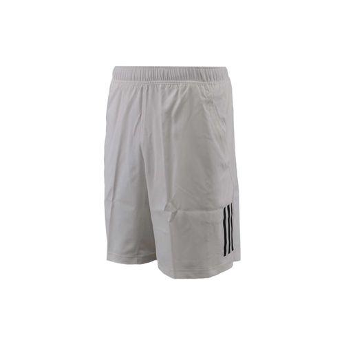 short-adidas-club-b45847