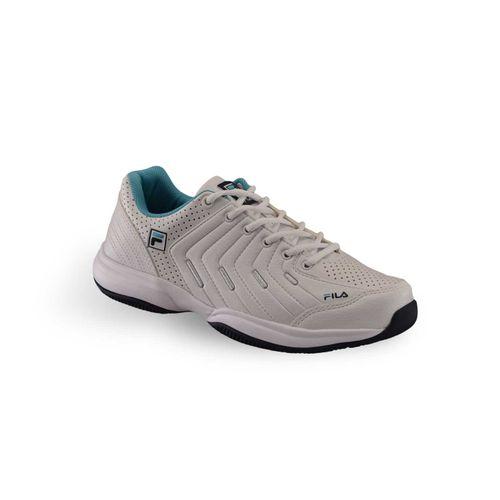 zapatillas-fila-lugano-5_0-mujer-51j472x2256