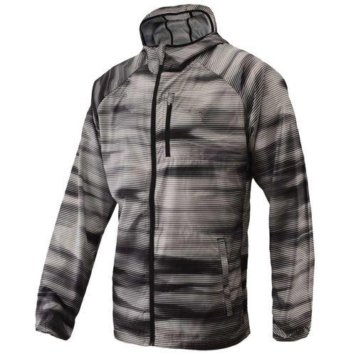 campera-puma-lastlap-graphic-jacket-2514947-01