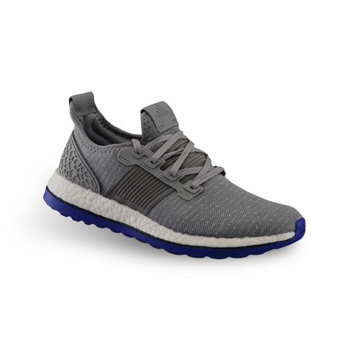 zapatillas-adidas-pureboost-zg-prime-aq6762