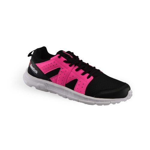 zapatillas-reebok-rise-supreme-rg-mujer-bd2591