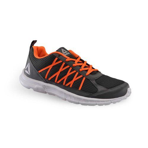 zapatillas-reebok-speedlux-2-bd3992