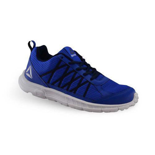 zapatillas-reebok-speedlux-2-bd5442
