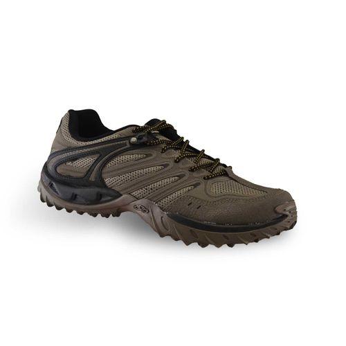 zapatillas-olympikus-traction-tractionrto-pt