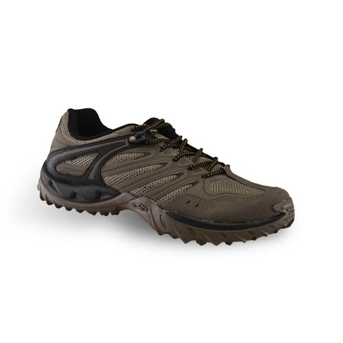 zapatillas-olympikus-traction-tractionrto-pt