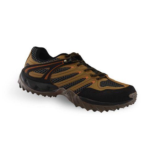 zapatillas-olympikus-traction-tractionpto-bg