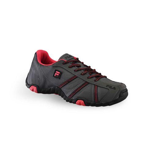 zapatillas-fila-slant-summer-2-mujer-51o172x2047
