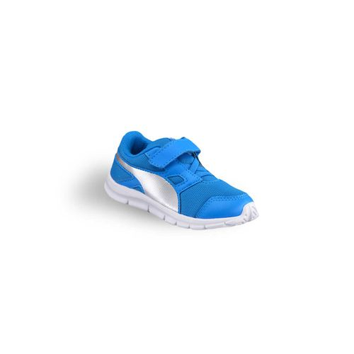 zapatillas-puma-flexracer-v-junior-1189679-10