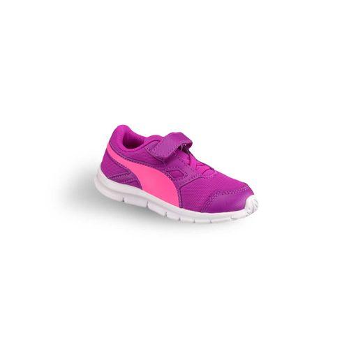 zapatillas-puma-flexracer-v-inf-juniors-1189679-11