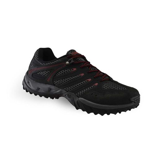 zapatillas-olymoikus-traction-tractionpt-vmh