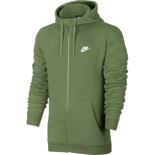 campera-nike-nsw-hoodie-fz-ft-club-804391-387