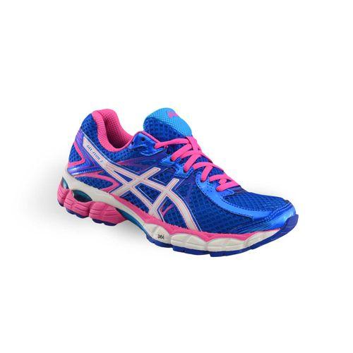 zapatillas-asics-gel-flux-2-mujer-t568n3901ws3