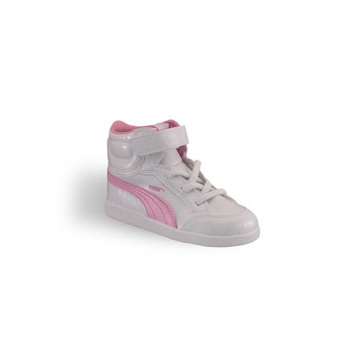 zapatillas-puma-ikaz-mid-serpent-v-inf-junior-1364378-07