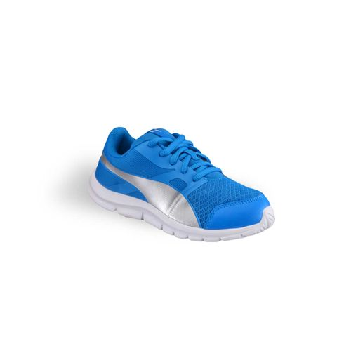 zapatillas-puma-flexracer-ps-junior-1189684-10