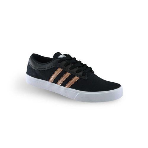 zapatillas-adidas-sellwood-mujer-bb8704