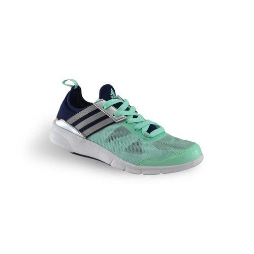 zapatillas-adidas-niya-cloudfoam-mujer-bb1566