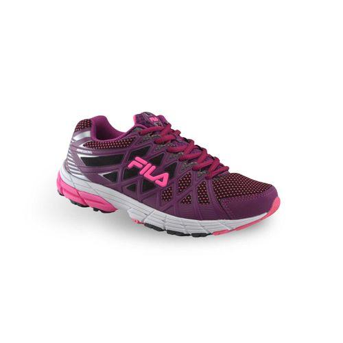 zapatillas-fila-move-control-mujer-51j466x166