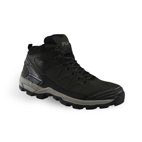 zapatillas-fila-mount-11o095x219