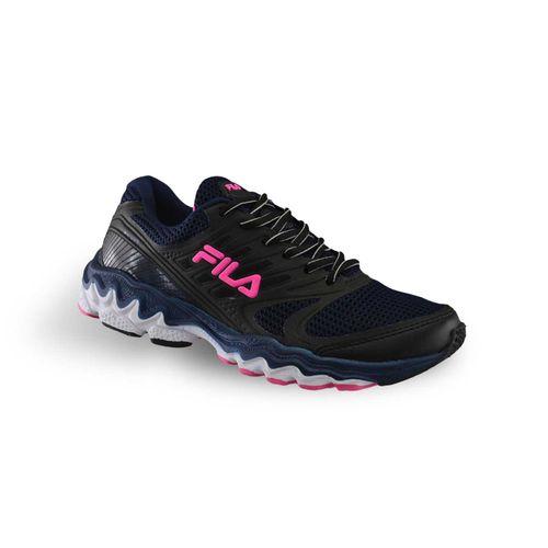 zapatillas-fila-viper-mujer-51j484x2307