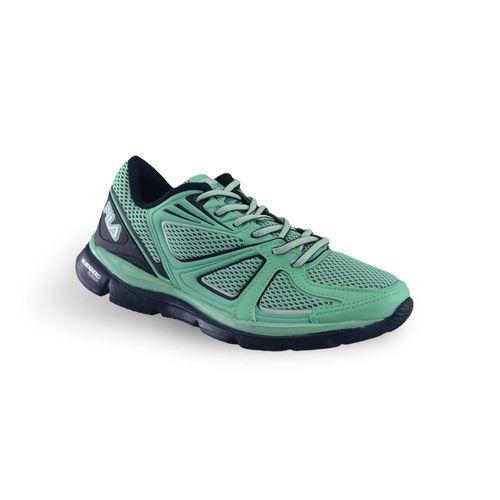 zapatillas-fila-reach-super-foam-mujer-51j486x2314