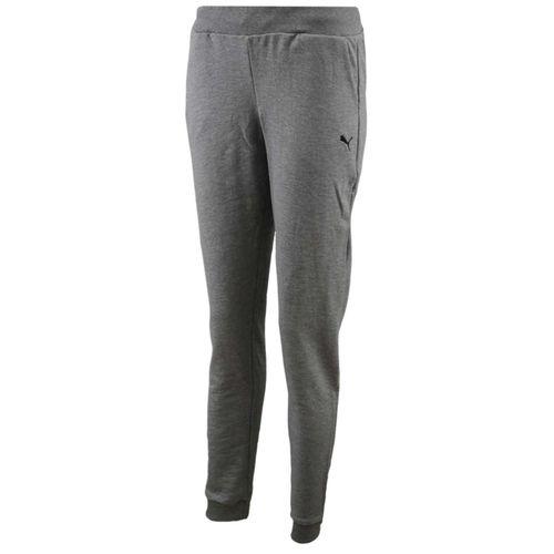 pantalon-puma-ess-sweat-pant-tr-sign-off-w-op-mujer-2591053-04