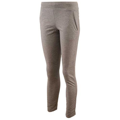pantalon-puma-ess-sweat-pant-fl-w-op-mujer-2593380-04