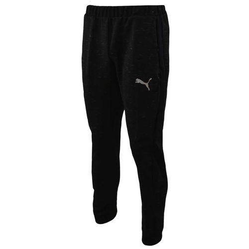 pantalon-puma-evostripe-spaceknit-2590631-01