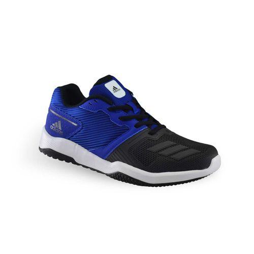 zapatillas-adidas-gym-warrior-2-ba8962