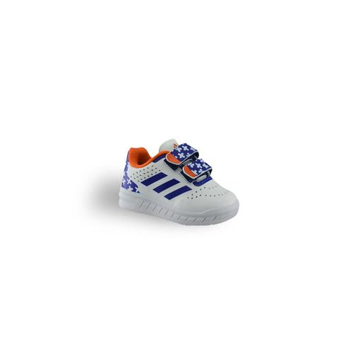 zapatillas-adidas-quicksport-cf-junior-h68411