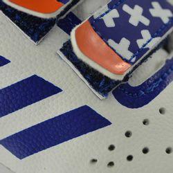 zapatillas-adidas-quicksport-cf-junior-h68411