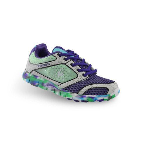 zapatillas-le-coq-dupre-lady-mujer-1-4408